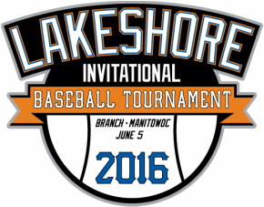 Lakeshore Invitational Baseball Tournament